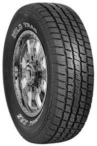 Wild Trac XRS Plus Tires